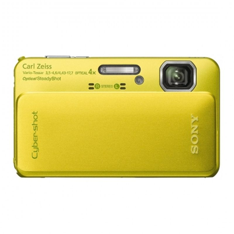 sony-cyber-shot-dsc-tx10-verde-aparat-foto-subacvatic-16mpx-obiectiv-wide-25mm-zoom-optic-4x-21036-2