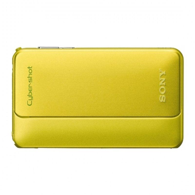 sony-cyber-shot-dsc-tx10-verde-aparat-foto-subacvatic-16mpx-obiectiv-wide-25mm-zoom-optic-4x-21036-3