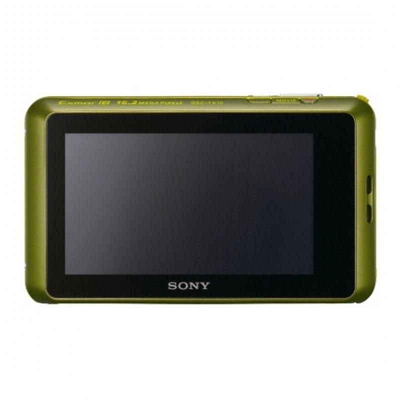 sony-cyber-shot-dsc-tx10-verde-aparat-foto-subacvatic-16mpx-obiectiv-wide-25mm-zoom-optic-4x-21036-4