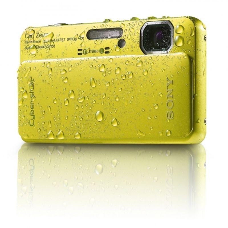 sony-cyber-shot-dsc-tx10-verde-aparat-foto-subacvatic-16mpx-obiectiv-wide-25mm-zoom-optic-4x-21036-5