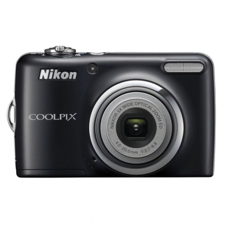 nikon-d3100-kit-18-55mm-vr-af-s-dx-cadou-nikon-l23-negru-21762-5