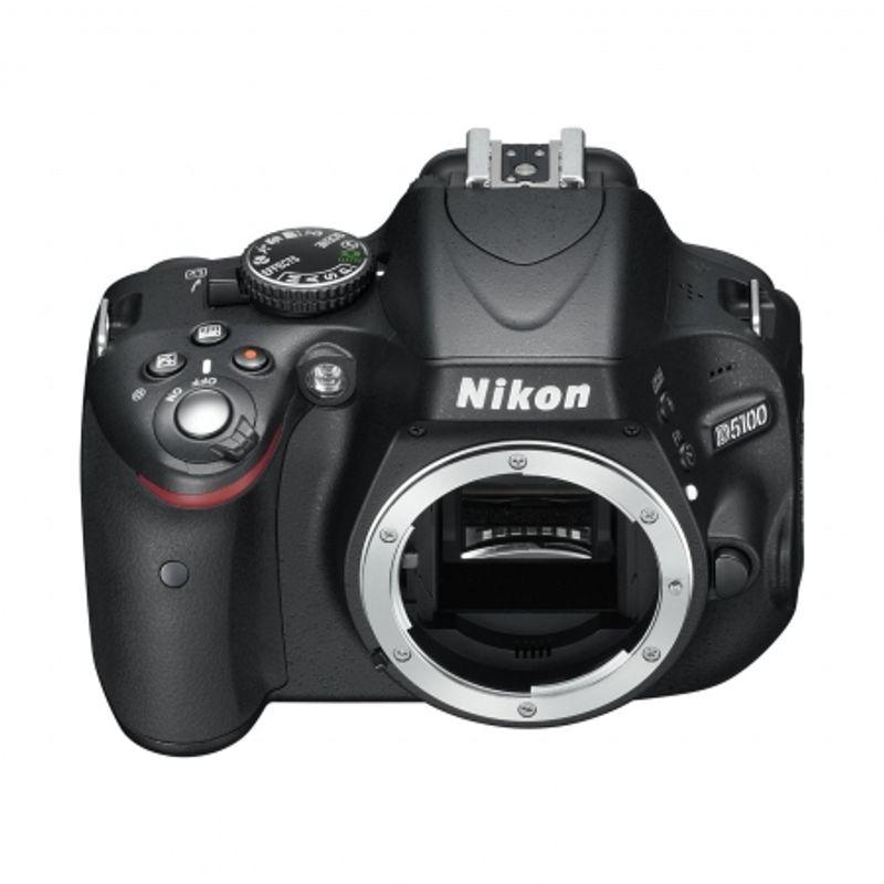 nikon-d5100-body-powergrip-mk-d5100-geanta-foto-nikon-cf-eu05-sd-8gb-sandisk-extreme-30mb-s-video-hd-21058-1