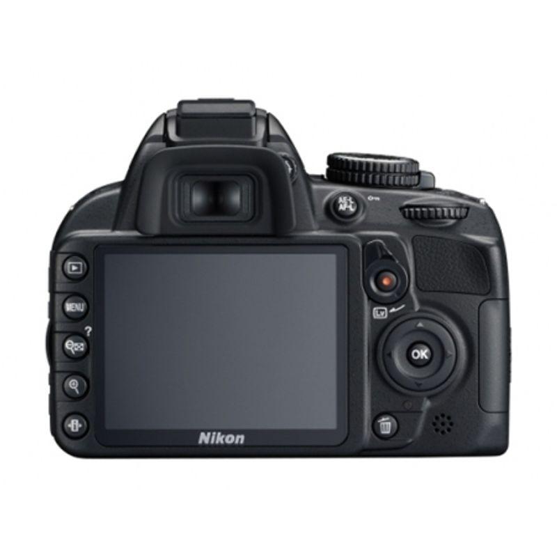 nikon-d3100-negru-kit-18-55mm-vr-trepied-geanta-card-sd-8gb-filtru-uv-52mm-cabluri-hdmi-si-usb-21591-2