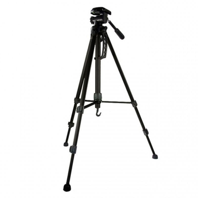 nikon-d3100-negru-kit-18-55mm-vr-trepied-geanta-card-sd-8gb-filtru-uv-52mm-cabluri-hdmi-si-usb-21591-4