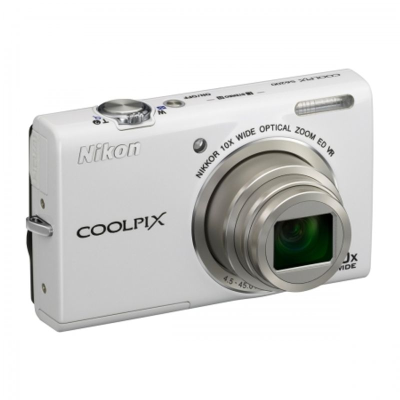 nikon-coolpix-s6200-alb-21090