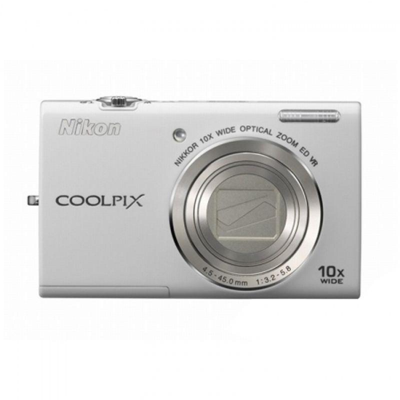 nikon-coolpix-s6200-alb-21090-1