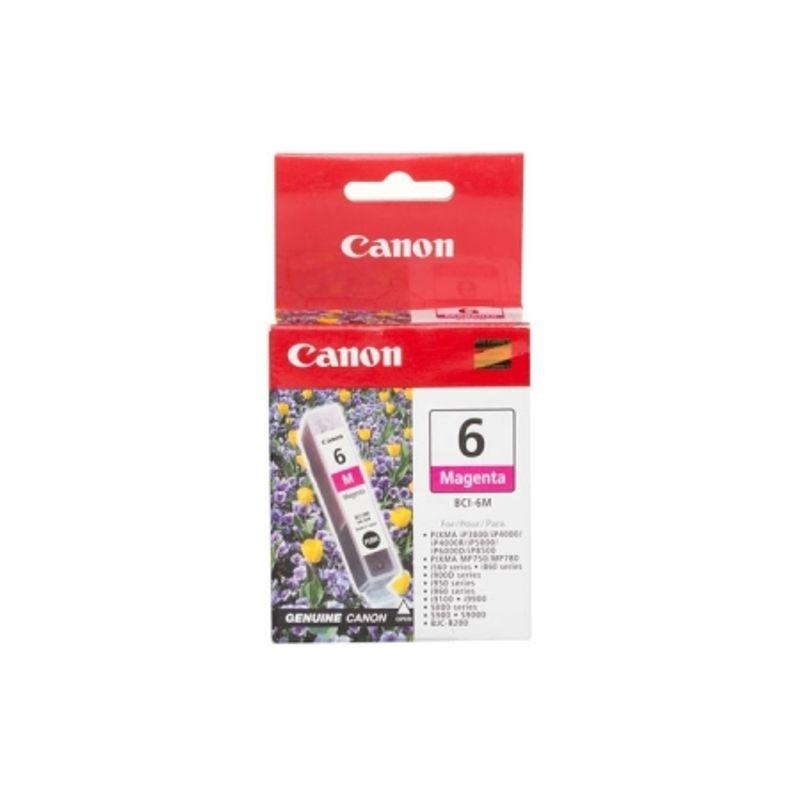 cartus--canon-bci6m-magenta-17363-997