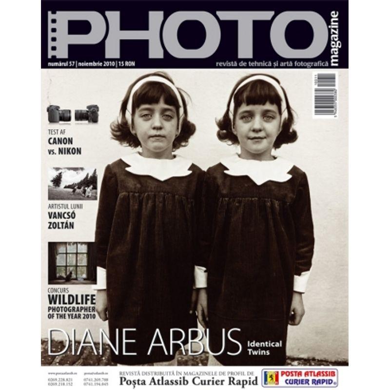 photo-magazine-nr-57-17386