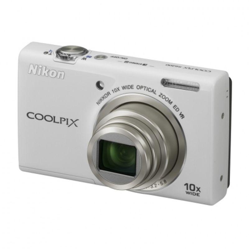 nikon-coolpix-s6200-alb-21090-3