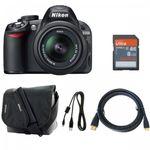 nikon-d3100-negru-kit-18-55mm-vr-geanta-nikon-cf-eu05-sandisk-sdhc-8gb-ultra-ii-20mb-s-cablu-nikon-minihdmi-2-5m-cablu-usb-21115