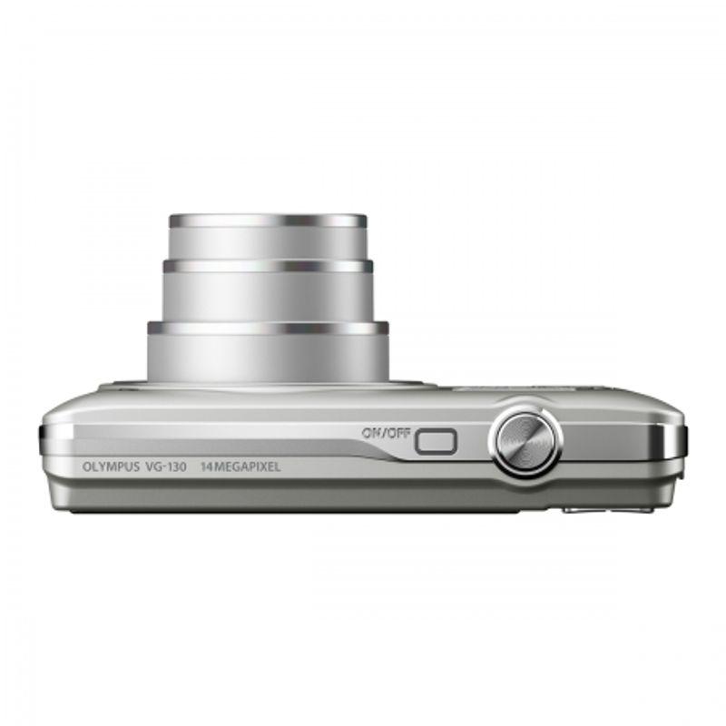 olympus-vg-130-argintiu-card-4gb-husa-21123-5