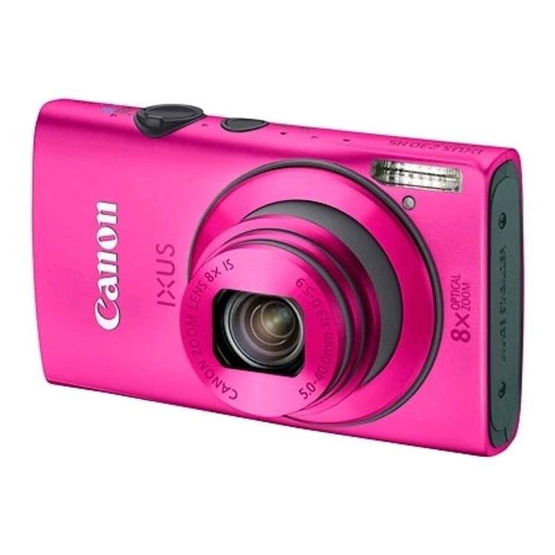 canon-ixus-230-is-hs-roz-12mpx-zoom-optic-8x-lcd-3-21134-1