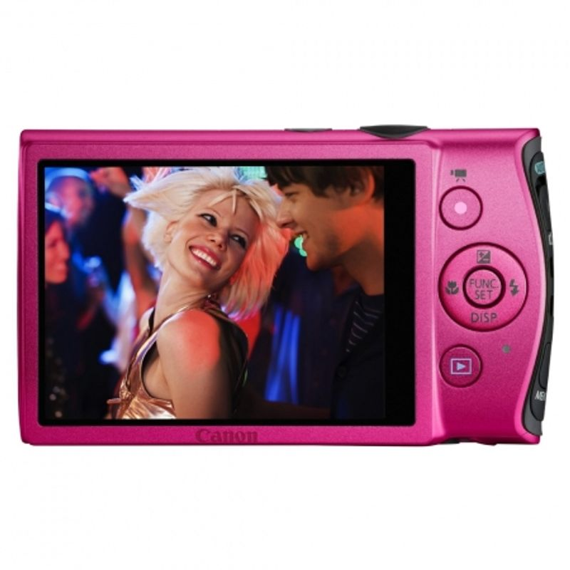 canon-ixus-230-is-hs-roz-12mpx-zoom-optic-8x-lcd-3-21134-2