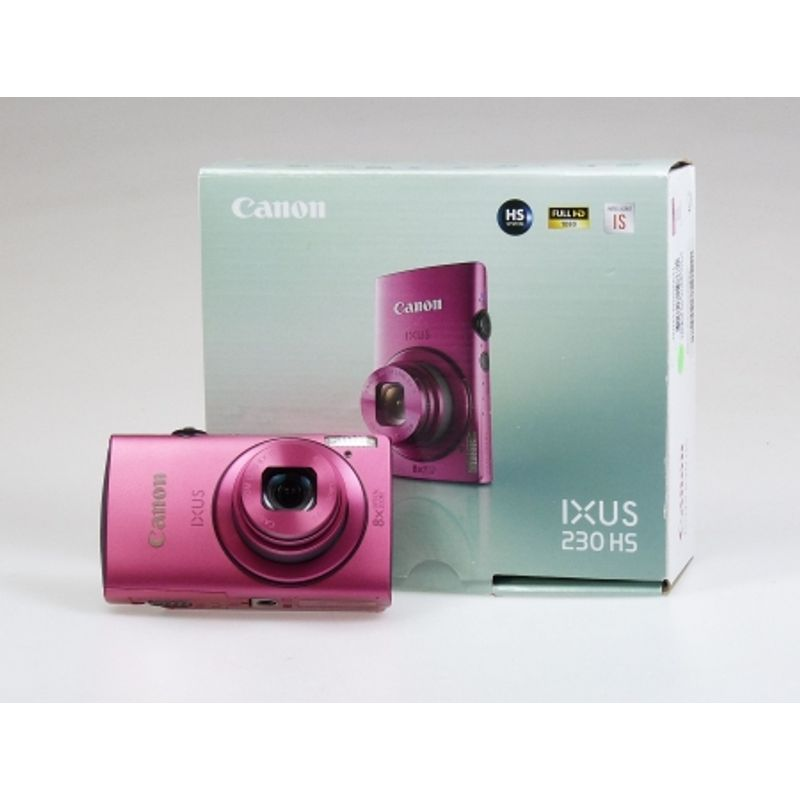 canon-ixus-230-is-hs-roz-12mpx--zoom-optic-8x--lcd-3-21134-3