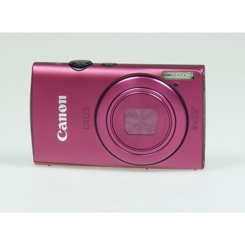 canon-ixus-230-is-hs-roz-12mpx--zoom-optic-8x--lcd-3-21134-4