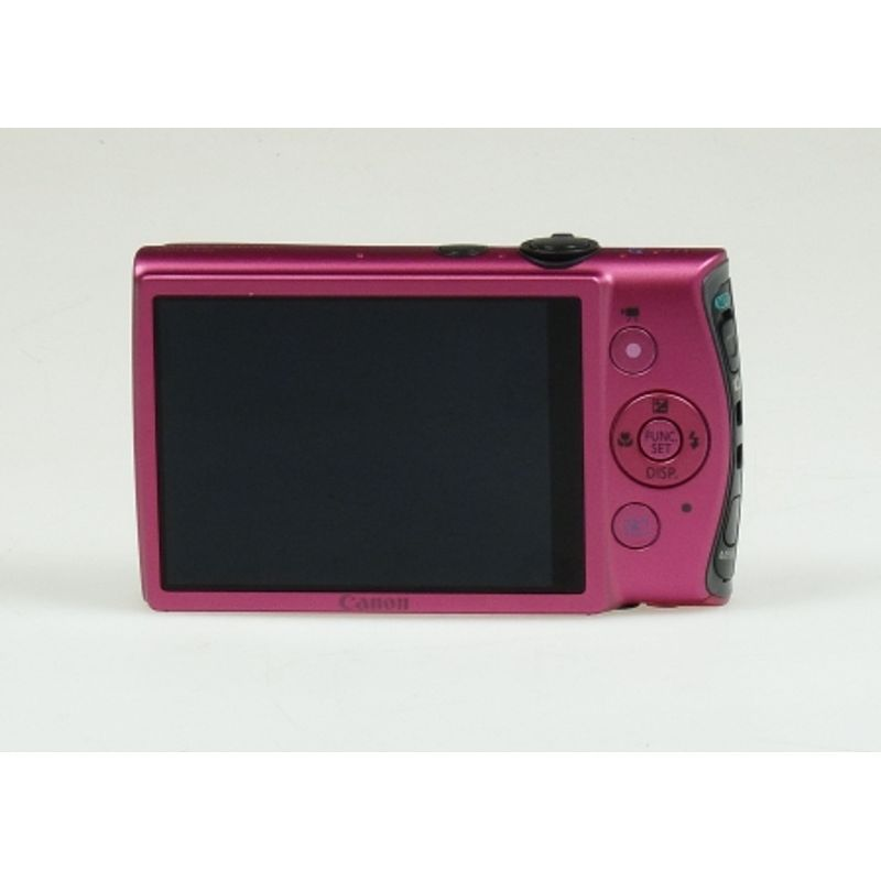 canon-ixus-230-is-hs-roz-12mpx--zoom-optic-8x--lcd-3-21134-5