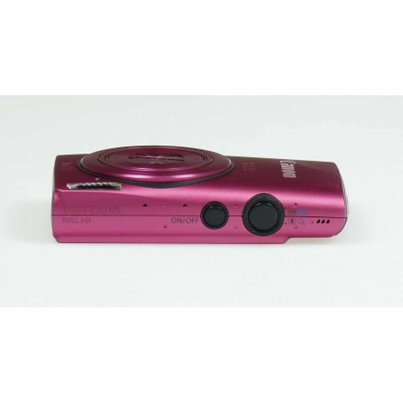 canon-ixus-230-is-hs-roz-12mpx--zoom-optic-8x--lcd-3-21134-6