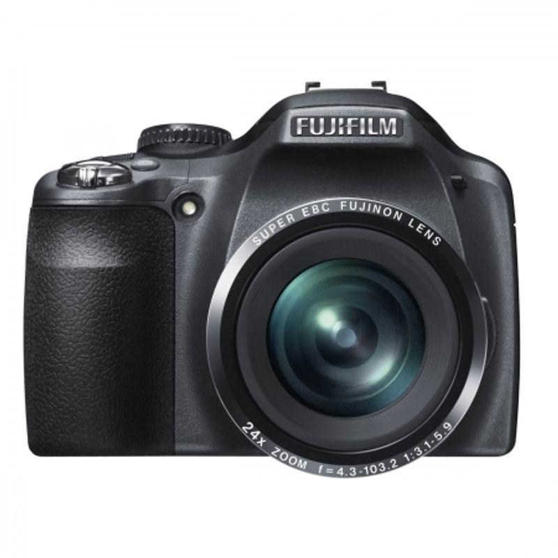 fuji-finepix-sl-240-zoom-24x-16mp-filmare-full-hd-21189-1