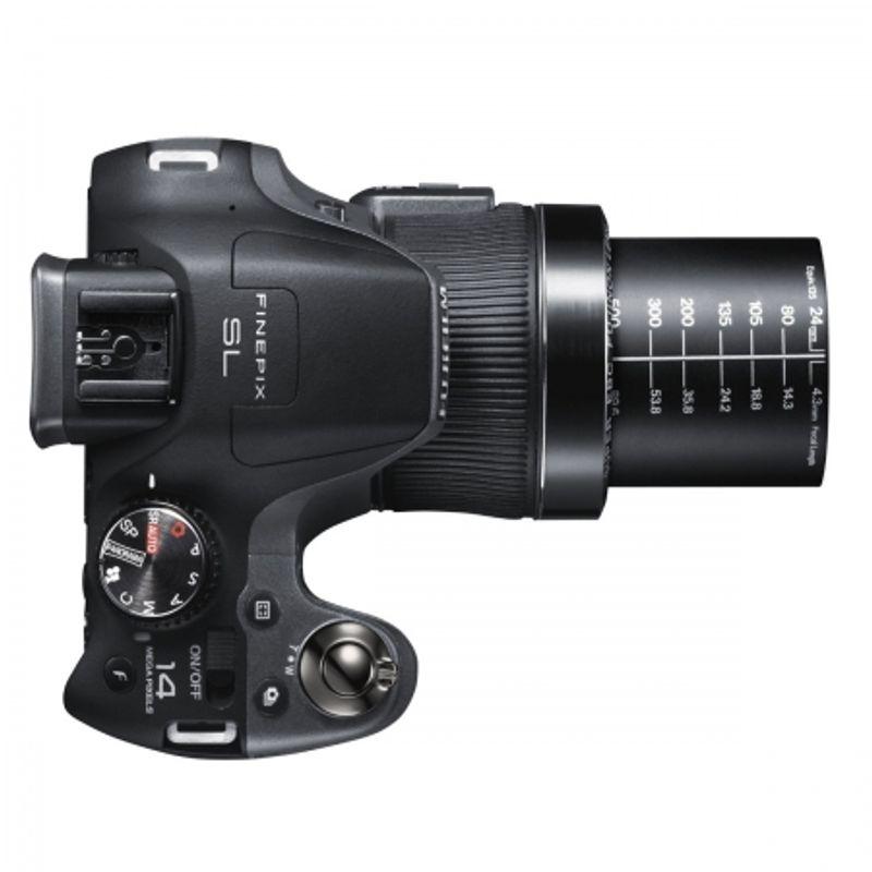 fuji-finepix-sl-240-zoom-24x-16mp-filmare-full-hd-21189-2
