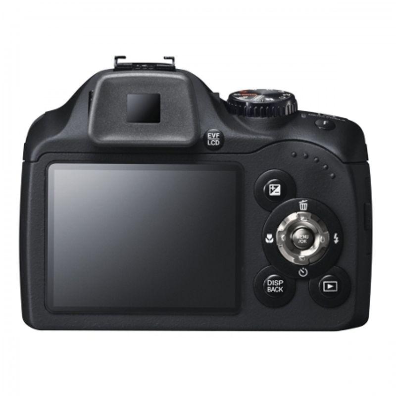 fuji-finepix-sl-240-zoom-24x-16mp-filmare-full-hd-21189-3
