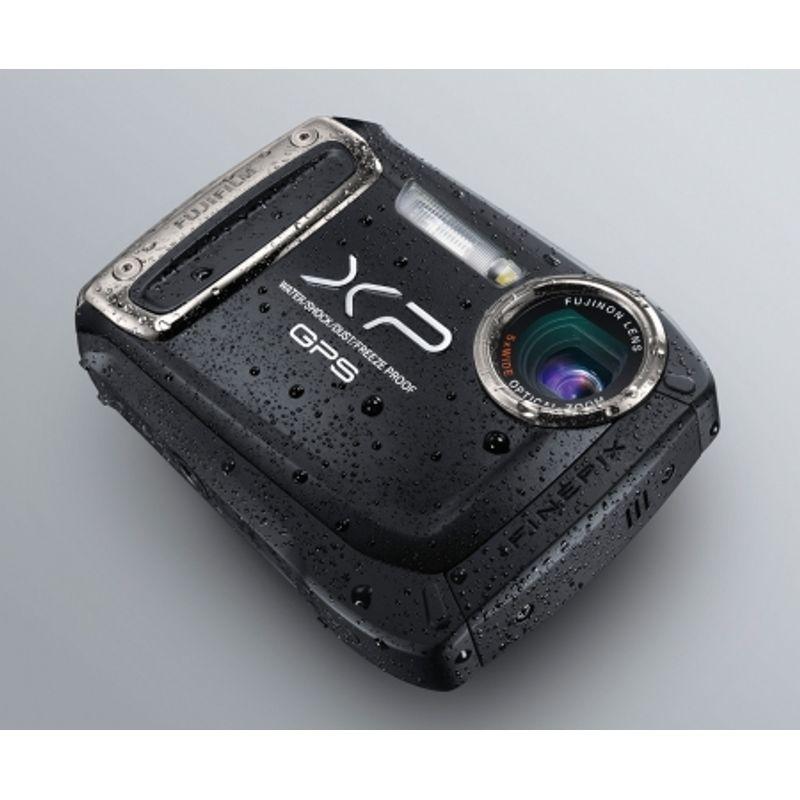 fuji-finepix-xp-150-negru-21194-3