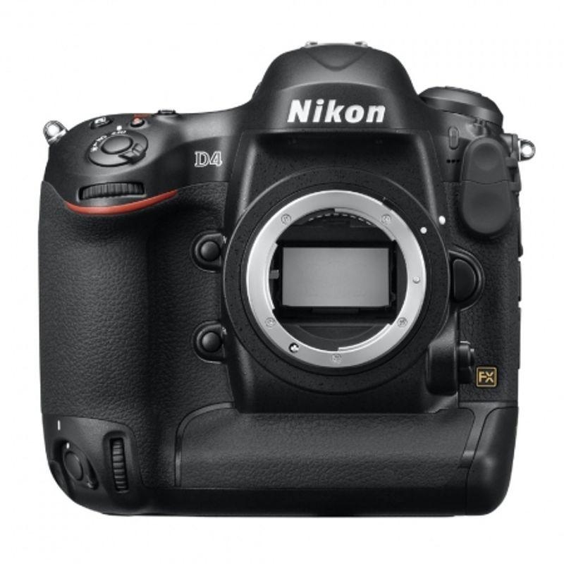 nikon-d4-body-21198