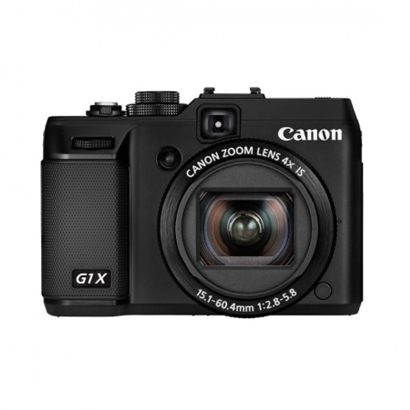 canon-powershot-g1x-14mpx-zoom-optic-4x-lcd-3-21234
