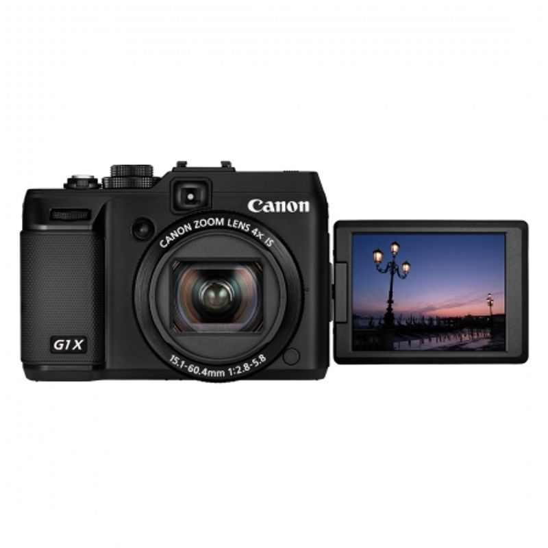 canon-powershot-g1x-14mpx-zoom-optic-4x-lcd-3-21234-4