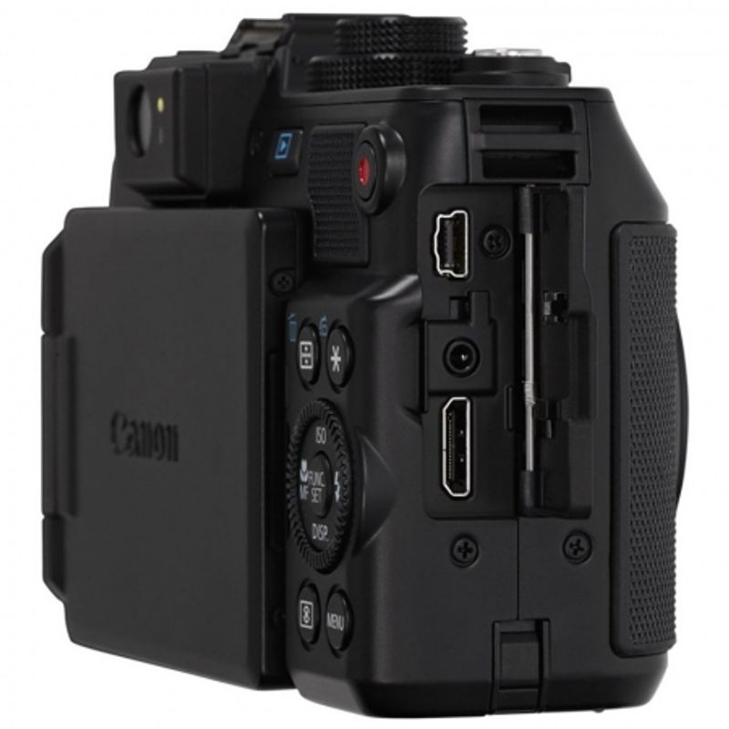 canon-powershot-g1x-14mpx--zoom-optic-4x--lcd-3---21234-15