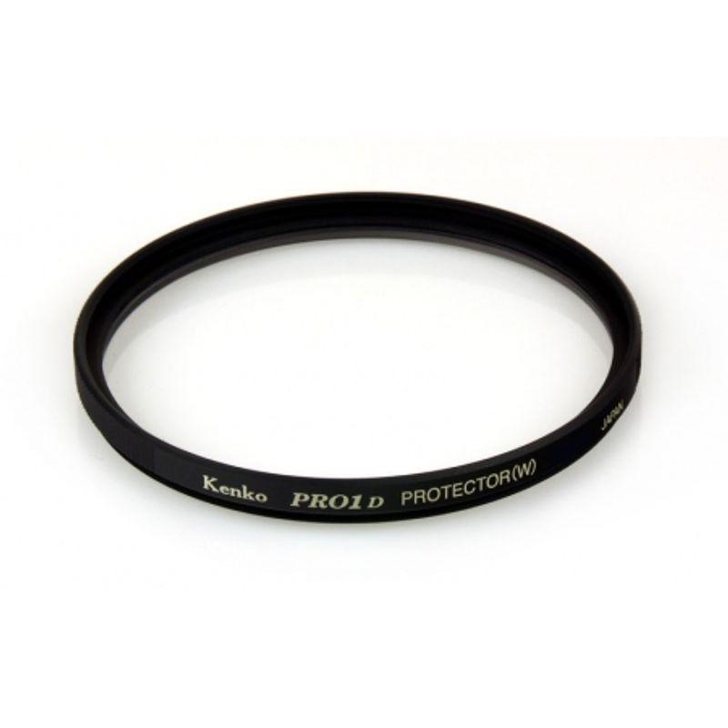 filtru-kenko-pro1-d-protector-40-5mm-17758
