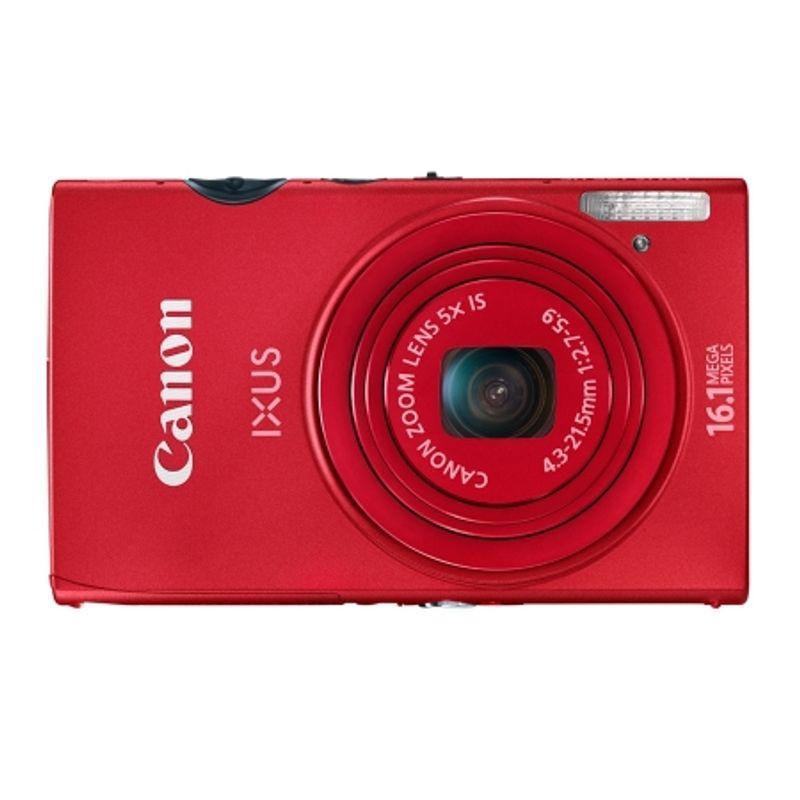 canon-ixus-125-hs-rosu-21236-1