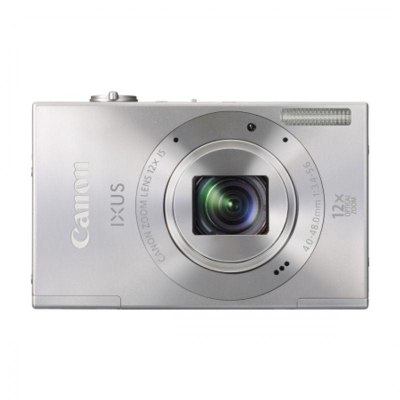 canon-ixus-500-hs-argintiu-21238-1