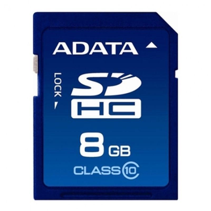 a-data-myflash-sdhc-8gb-class-10-17823