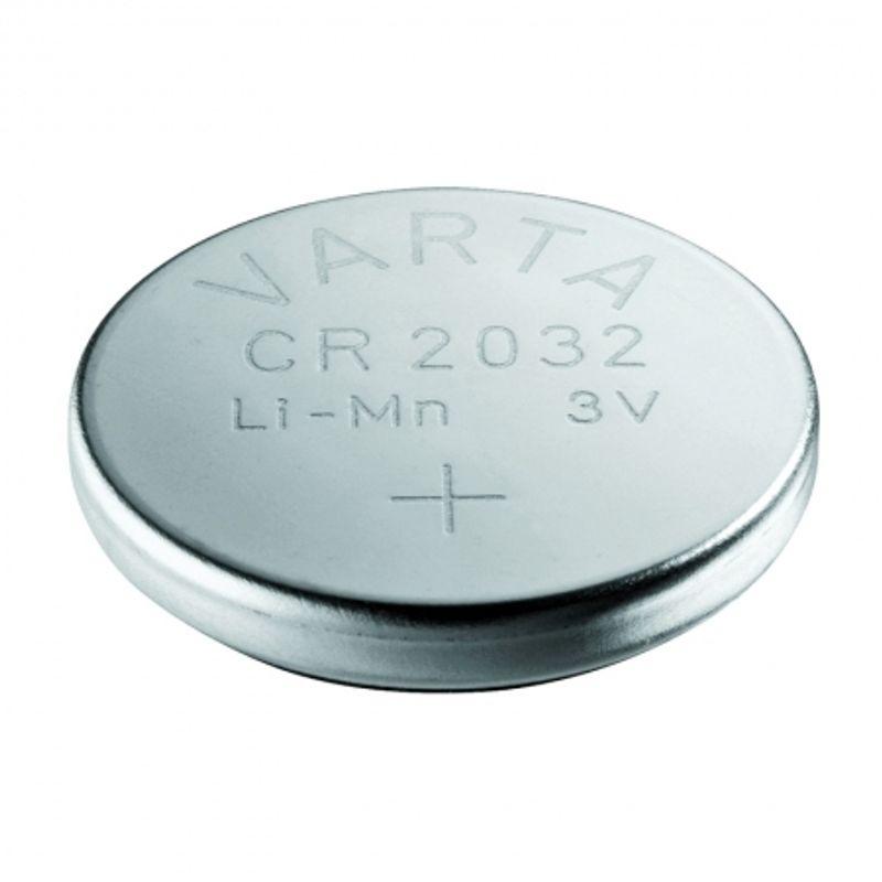 varta-cr-2032-baterie-litiu-3v-17860-1