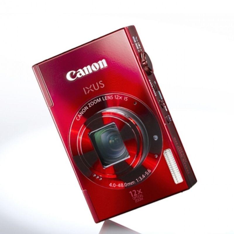 canon-ixus-500-hs-rosu-21239-3