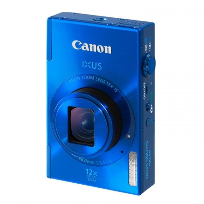 canon-ixus-500-hs-albastru-21240-1