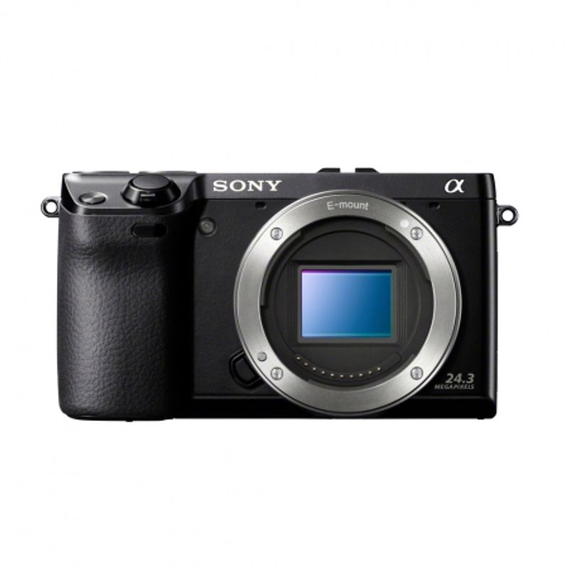 sony-nex-7-body-21290