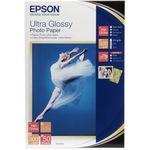 epson-ultra-glossy-hartie-foto-13x18cm-50-coli-300g-mp-s041944-17947