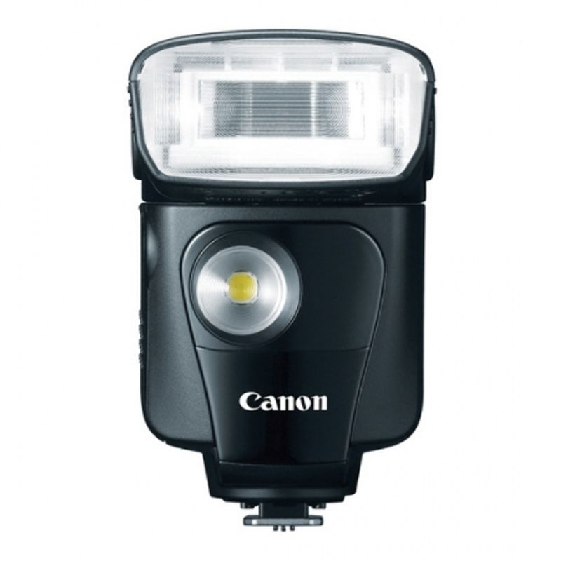 canon-speedlite-320ex-blitz-compact-lampa-video-18017