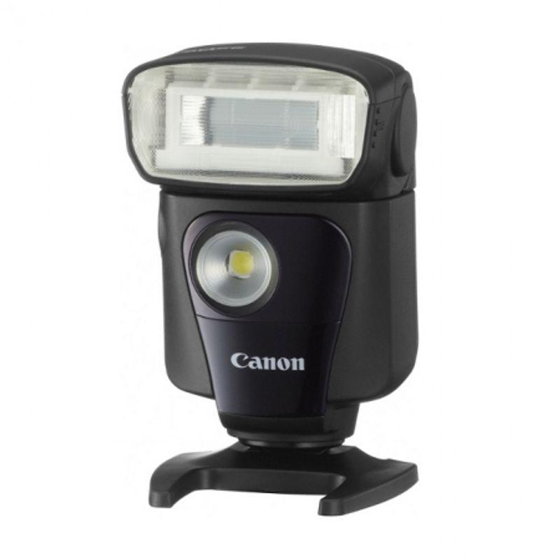 canon-speedlite-320ex-blitz-compact-lampa-video-18017-1