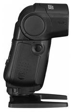 canon-speedlite-320ex-blitz-compact-lampa-video-18017-3