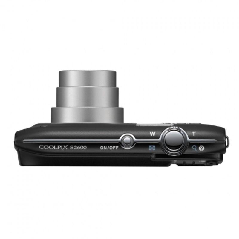 nikon-coolpix-s2600-negru-21360-2