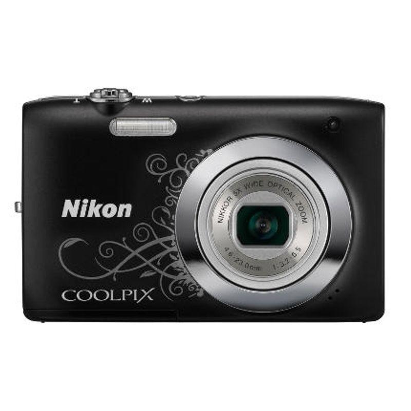 nikon-coolpix-s2600-negru-21360-3