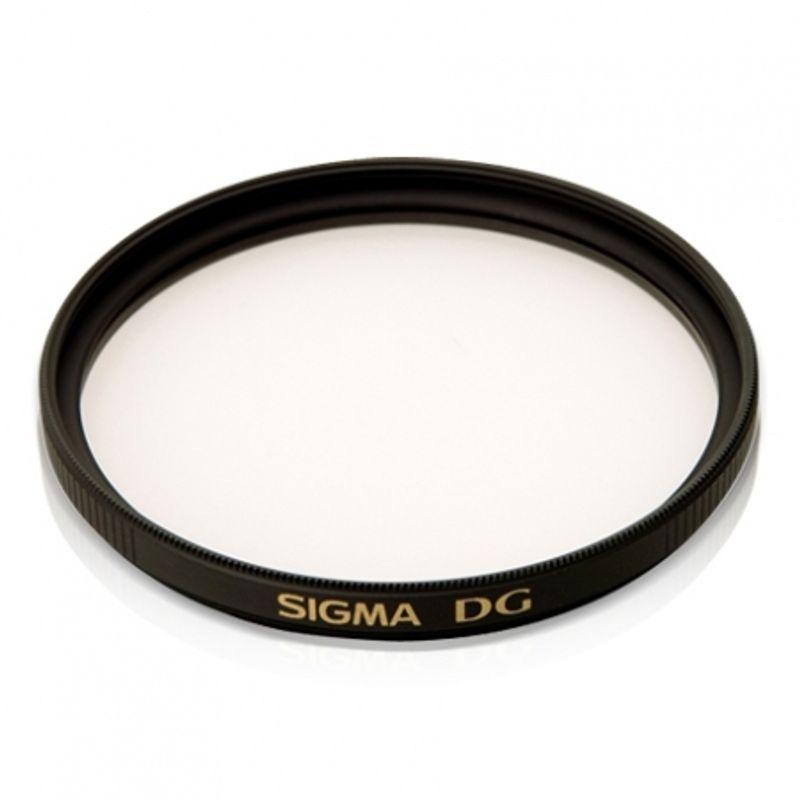 sigma-uv-filtru-95mm-mc-ex-dg-18076