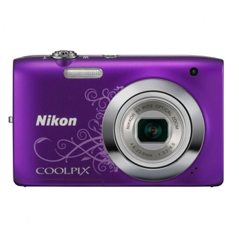 nikon-coolpix-s2600-mov-21362