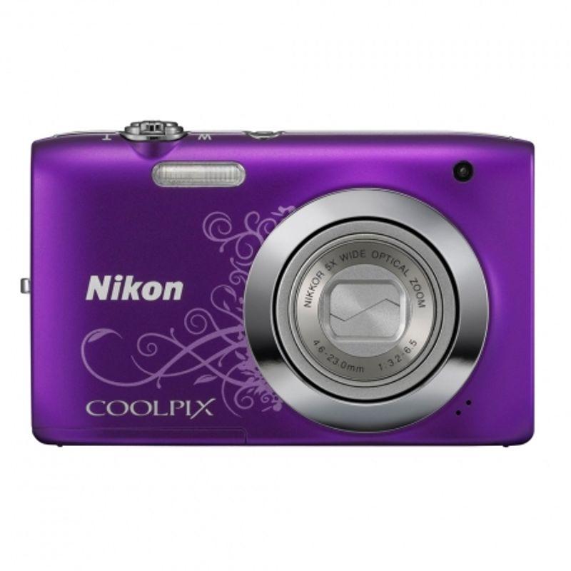 nikon-coolpix-s2600-mov-21362-1
