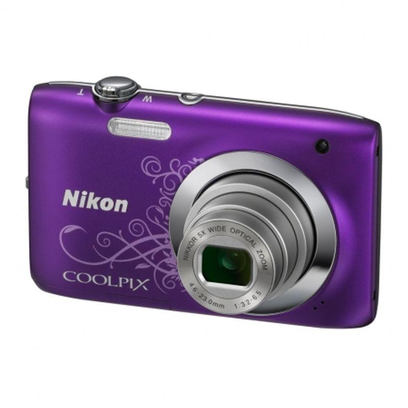 nikon-coolpix-s2600-mov-21362-2