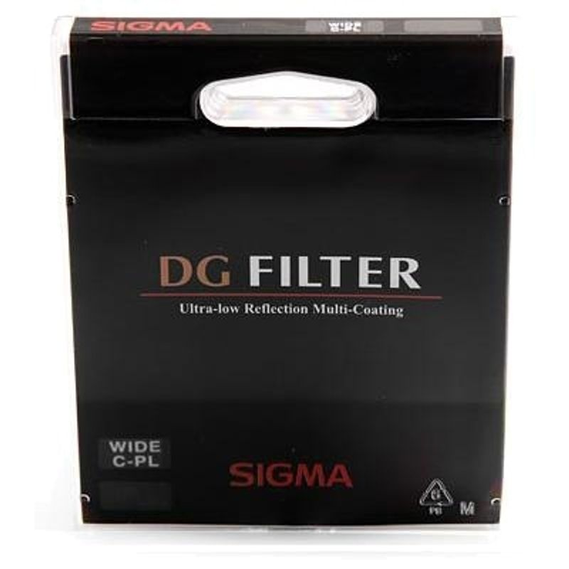 sigma-cpl-dg-filtru-polarizare-circulara-105mm-18079-325