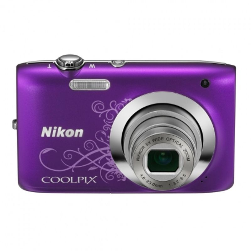 nikon-coolpix-s2600-mov-21362-3
