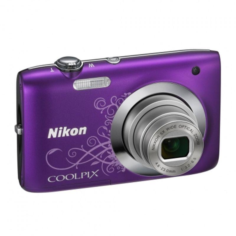 nikon-coolpix-s2600-mov-21362-4